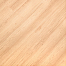 Кварц-виниловая плитка EcoClick+ Wood DryBack Дуб Модена NOX-1705