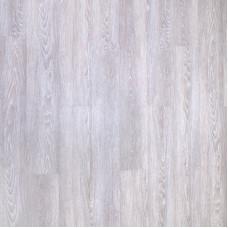 Кварц-виниловая плитка EcoClick+ Wood DryBack Дуб Тофино NOX-1710