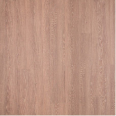 Кварц-виниловая плитка EcoClick+ Wood DryBack Дуб Арагон NOX-1714