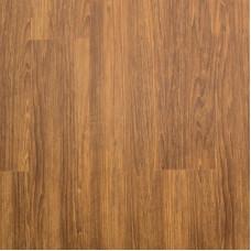 Кварц-виниловая плитка EcoClick+ Wood Дуб Сиена NOX-1603