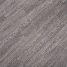 Кварц-виниловая плитка EcoClick+ Wood Дуб Сен-Пьер NOX-1613