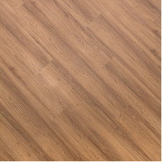 Кварц-виниловая плитка EcoClick+ Wood Дуб Руан NOX-1606