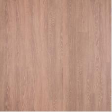 Кварц-виниловая плитка EcoClick+ Wood Дуб Арагон NOX-1614