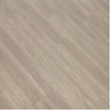 Кварц-виниловая плитка EcoClick+ Wood Дуб Рошфор NOX-1612