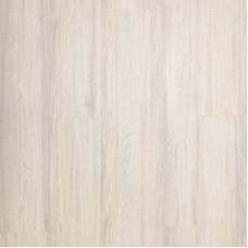 Кварц-виниловая плитка EcoClick+ Wood Дуб Гент NOX-1604