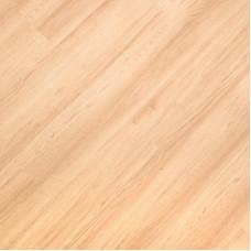 Кварц-виниловая плитка EcoClick+ Wood Дуб Модена NOX-1605