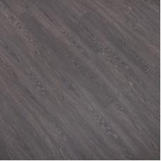 Кварц-виниловая плитка EcoClick+ Wood Дуб Истрия NOX-1615