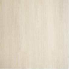 Кварц-виниловая плитка EcoClick+ Wood Дуб Торонто NOX-1601