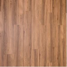 Кварц-виниловая плитка EcoClick+ Wood Дуб Виши NOX-1607
