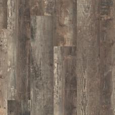 Плитка ПВХ Egger EPD 004 Дуб старый серый