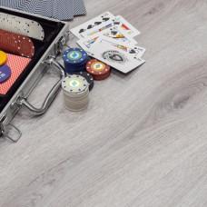 Кварц-виниловая плитка Fine Floor Light Дуб Котка FF-1375