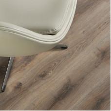 Кварц-виниловая плитка Fine Floor Light Дуб Мидфилд FF-1334