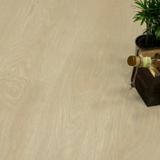 Кварц-виниловая плитка Fine Floor Light Дуб Гессен FF-1378