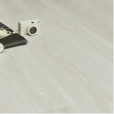 Кварц-виниловая плитка Fine Floor Light Дуб Безье FF-1325