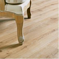 Кварц-виниловая плитка Fine Floor Light Дуб Меранти FF-1321