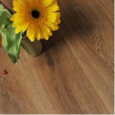Кварц-виниловая плитка Fine Floor Light Дуб Брага FF-1335