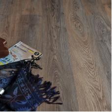 Кварц-виниловая плитка Fine Floor Light Дуб Борда FF-1333
