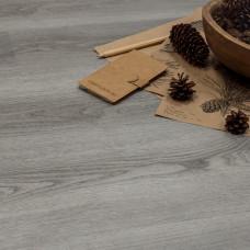 Кварц-виниловая плитка Fine Floor Light Дуб Колин FF-1374