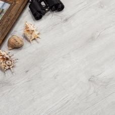 Кварц-виниловая плитка Fine Floor Light Дуб Веллингтон FF-1377