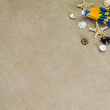 Кварц-виниловая плитка Fine Floor Stone Банг Тао FF-1491
