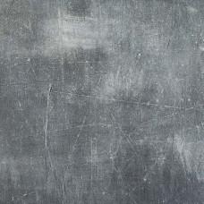 Кварц-виниловая плитка Fine Floor Stone Детройт FF-1440