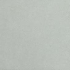 Кварц-виниловая плитка Fine Floor Stone Сан Вито FF-1490