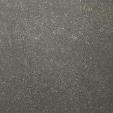 Кварц-виниловая плитка Fine Floor Stone Лаго Верде FF-1492
