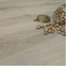 Кварц-виниловая плитка Fine Floor Wood Дуб Верона FF-1474
