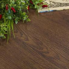 Кварц-виниловая плитка Fine Floor Wood Дуб Кале FF-1475