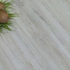 Кварц-виниловая плитка Fine Floor Wood Венге Биоко FF-1463