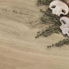 Кварц-виниловая плитка Fine Floor Wood Дуб ла Пас FF-1479