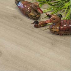 Кварц-виниловая плитка Fine Floor Wood Дуб Макао FF-1415