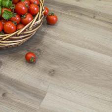 Кварц-виниловая плитка Fine Floor Wood Дуб Вестерос FF-1460