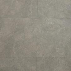 Кварц-виниловая плитка Fine Floor Stone Шато Де Анжони FF-1599