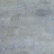 Кварц-виниловая плитка Fine Floor Stone Онтарио FF-1543