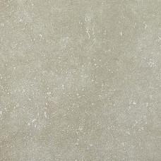 Кварц-виниловая плитка Fine Floor Stone Банг Тао FF-1591