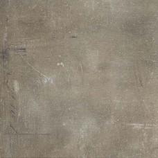 Кварц-виниловая плитка Fine Floor Stone Бангалор FF-1542