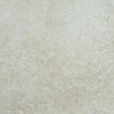 Кварц-виниловая плитка Fine Floor Stone Шато де Брезе FF-1553
