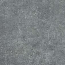 Кварц-виниловая плитка Fine Floor Stone Шато де Лош FF-1559