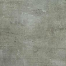 Кварц-виниловая плитка Fine Floor Stone Джакарта FF-1541