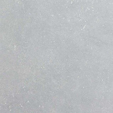 Кварц-виниловая плитка Fine Floor Stone Кампс Бей FF-1588