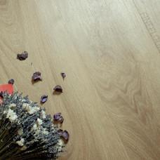 Кварц-виниловая плитка Fine Floor Wood Дуб Квебек FF-1508