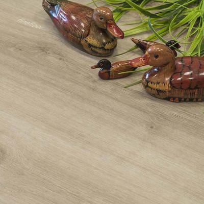 Кварц-виниловая плитка Fine Floor Wood Дуб Макао FF-1515