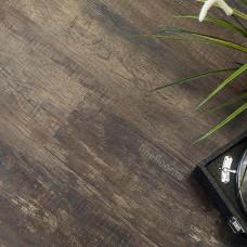 Кварц-виниловая плитка Fine Floor Wood Дуб Окленд FF-1585