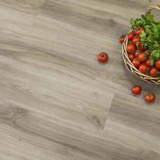 Кварц-виниловая плитка Fine Floor Wood Дуб Вестерос FF-1560