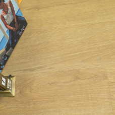 Кварц-виниловая плитка Fine Floor Rich Дуб Сицилия FF-1977