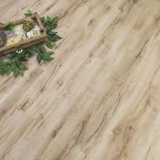 Кварц-виниловая плитка Fine Floor Rich Дуб Мале FF-1969