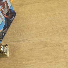 Кварц-виниловая плитка Fine Floor Rich Дуб Сицилия FF-2077
