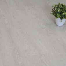 Кварц-виниловая плитка Fine Floor Rich Дуб Капри FF-2071