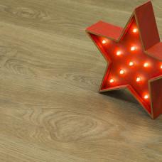 Кварц-виниловая плитка Fine Floor Rich Дуб Лацио FF-2073